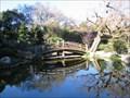Image for Hakone Gardens - Saratoga, CA