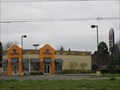 Image for Taco Bell (565 Lancaster Drive SE) – Salem, Oregon