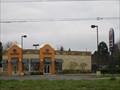 Image for Taco Bell (565 Lancaster Drive SE) – Salem, Oregon