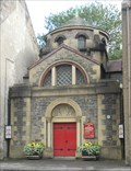 Image for St. Peter's Episcopal Church - Linlithgow, Scotland