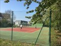 Image for Tennis - Fleury sur Orne - France