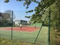 Image for Tennis - Fleury sur Orne - France