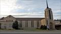 Image for Central Lutheran Church - Spokane, Washington