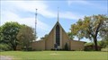Image for Central Christian Church - Weatherford, TX