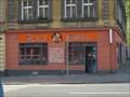 Image for Cínské bistro Jia Le - Žižkov, Praha, CZ