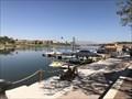 Image for Lake Las Vegas Water Rentals - Lake Las Vegas - Henderson, NV, USA