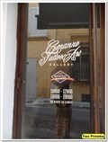 Image for Cezanne Tattoo Art Gallery - Aix en Provence, France