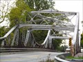 Image for Thamesville Bridge - Thamesville, Ontario