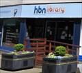 Image for Henry Bloom Noble Library - Duke Street - Douglas, Isle of Man