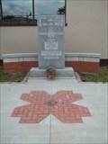 Image for Royal Canadian Legion Branch #550 - Cobden, Ontario