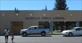 Image for Vacaville Public Library - Vacaville, CA