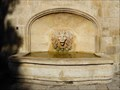 Image for Wignacourt Water Tower Fountain - Floriana, Malta