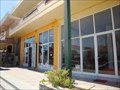 Image for Pet Shop Amoudara - Heraklion, Crete, Greece