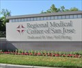 Image for Regional Medical Center of San Jose - San Jose, CA