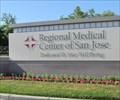 Image for Regional Medical Center of San Jose - San Jose, CA