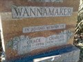 Image for 100 - Grace Wannamaker - Pinecrest, Ottawa, Ontario