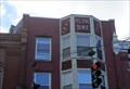 Image for Klondike Building - Johnson City Historic District - Johnson City,NY