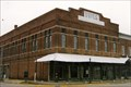 Image for Fife Opera House - Palestine, IL