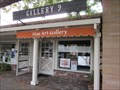 Image for Gallery 9 - Los Altos, CA
