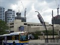 Image for Queensland Museum - Brisbane - QLD - Australia