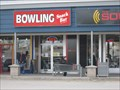 Image for University Lanes - Dundas, ON