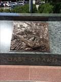 Image for Coast Guard - Sausalito, CA