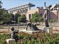 Image for Adagio - College Station, TX