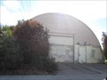 Image for San Antonio Quonset Hut - San Jose, CA