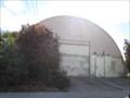 Image for San Antonio Quonset Hut - San Jose, CA