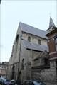 Image for L'église Saint-Piat - Tournai, Belgium