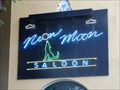 Image for Neon Moon Saloon - Fort Worth Stockyards - Fort Worth, TX