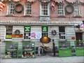 Image for Oliver St John Gogarty Bar - Anglesea Street, Dublin, Ireland