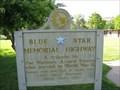 Image for Veterans Park - Billings, Montana