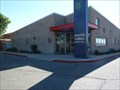 Image for Bolton Animal Hospital - Albuquerque New Mexico