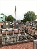 Image for WW II Monument, Herderen, Riemst, Limburg, Belgium