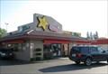 Image for Carls Jr - Arden Way - Sacramento, CA