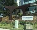 Image for Spirit - Mission Viejo, CA