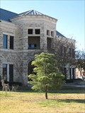 Image for Kendall County Courthouse - Boerne, TX