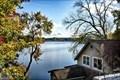 Image for Lake Archer - Wrentham, MA