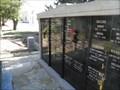 Image for 100 - Clara Mary Rowe - Rose Hill Burial Park - OKC, OK