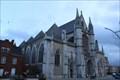 Image for L'Église Saint-Éloi - Dunkerque, France