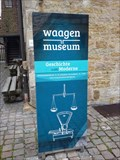 Image for Waagenmuseum - Balingen, Germany, BW