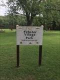 Image for Webster Village Park - Havre de Grace, MD