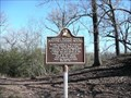 Image for Boothe Landing Mound: Ancient Mounds Trail