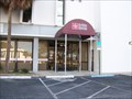 Image for Florida Blood Services - Tyrone Center - St. Petersburg, FL