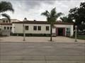 Image for Fullerton Museum - Fullerton, CA