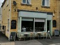 Image for Danny's Bakery - Bishops Cleeve, UK