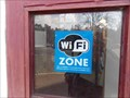 Image for WiFi in Municipal Library - Nusle, Praha, CZ