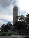 Image for Coit Monument - San Francisco, CA