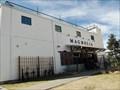 Image for Magnolia Market - Waco, TX